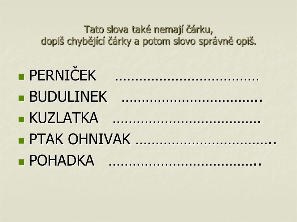 Přispěvatelé Wikipedie, Jeníček a Mařenka [online], Wikipedie: Otevřená encyklopedie, c2013, Datum poslední revize 19.