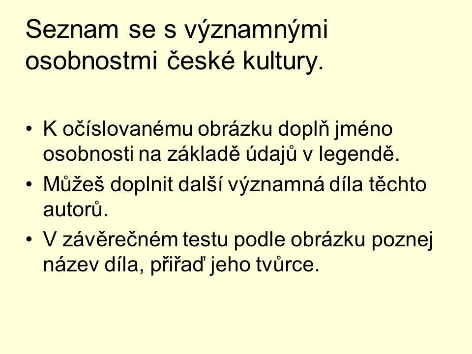 """1 - kněz, jazykovědec - slavista - tvůrce spisovné češtiny - autor Mluvnice české - """"modrý abbé"""