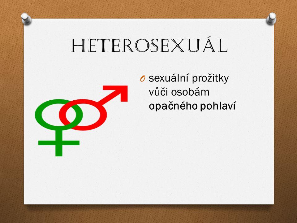 Metodika O Žáci se orientují v základních pojmech sexuologie. O Procvičení pojmů pomocí pracovního listu. O Seznámení s rizikovým sexuálním chováním.