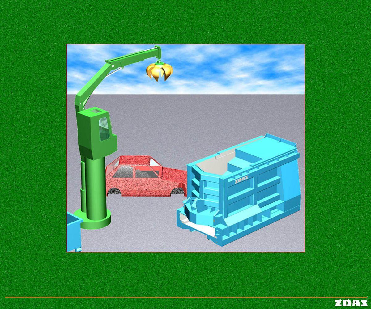 Pracovní kapalina Čistota plněné prac.kapaliny dle ISO 4406 Prac.