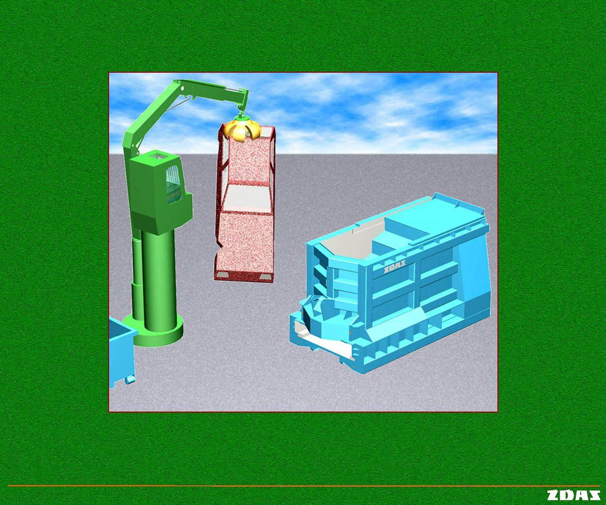 Přednosti nůžek CNS 500 K Přednosti nůžek CNS 500 K  úsporný pohon dieselagregátem s min.
