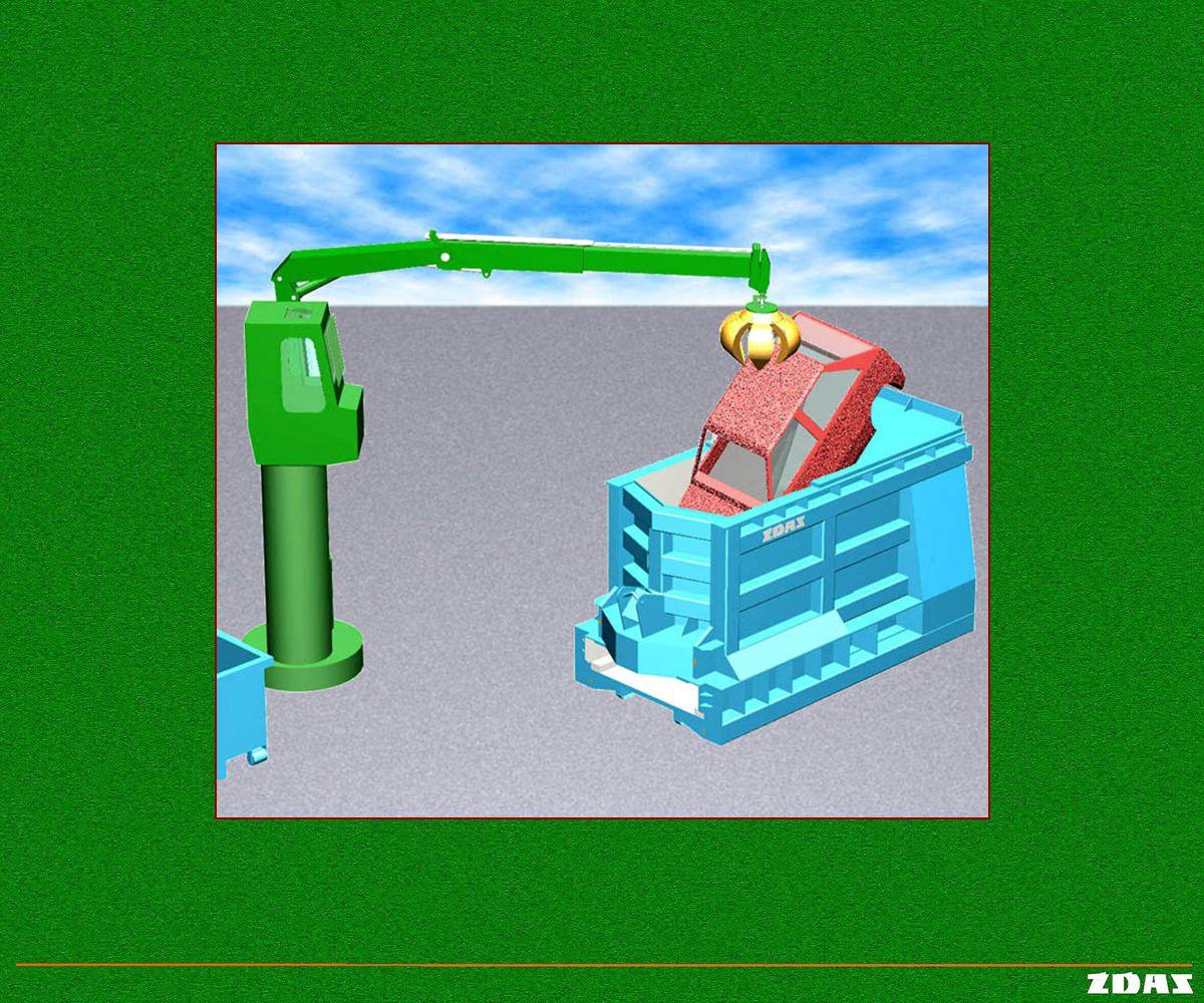 chod nůžek je automatický chod nůžek je automatický - přidržovač vpřed - přidržovač vpřed