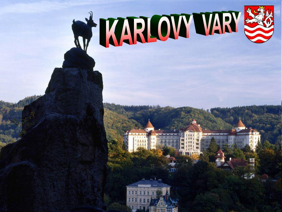 Krátkodobý léčebný program Hotel Wellness & Spa Ambiente, Lázně Karlovy Vary Počet dní: 8 | Počet nocí: 7 Pobyt zahrnuje:  7x ubytování ve dvoulůžkovém pokoji  7x polopenze – dietní stravování  lékařská vstupní prohlídka  časový plán procedur  1 hlavní a 1 vedlejší procedura denně (kromě neděle) dle lékařského předpisu  neděle - Thermarium 1h (sauna, whirlpool, aroma kabina)  karlovarská pitná kůra  lékařská výstupní prohlídka  lékařská zpráva  župan po celou dobu pobytu 17 040 Kč - uvedená cena je za osobu ve 2-lůžkovém pokoji