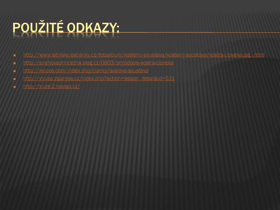  http://www.latinsky.estranky.cz/fotoalbum/kosterni-soustava/kosterni-soustava/kostra-cloveka.jpg.-.html http://www.latinsky.estranky.cz/fotoalbum/ko