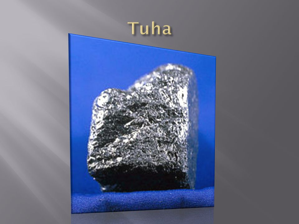  Diamant  C (uhlík)  T = 10  Krystaluje v soustavě krychlové  Vlastnosti: nejtvrdší nerost, odolný chemicky, nevede el.proud, vysoký lesk, nejcennější drahý kámen  Využití: klenoty, šedé a černé diamanty se používají v technice  Naleziště: J Afrika