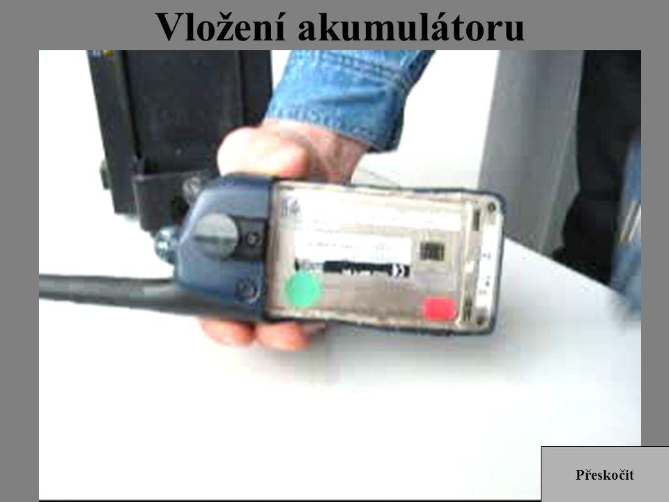 Zpracoval: Ing. Otakar Koucký MENUPAM P01 Displej G2 (vyp. šifrování) DIR 405 d Zpracoval: Ing. Otakar Koucký