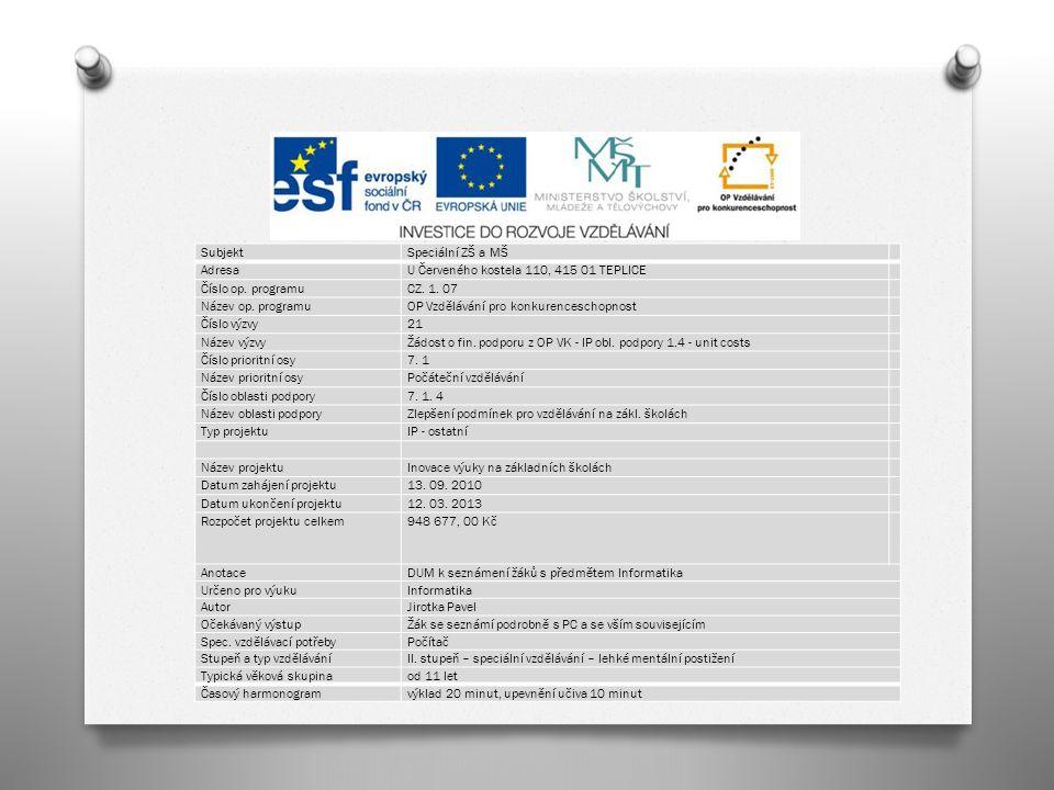 VSTUPNÍ ZAŘÍZENÍ POČÍTAČE Zdroj všech obrázků: http://www.obrazky.cz