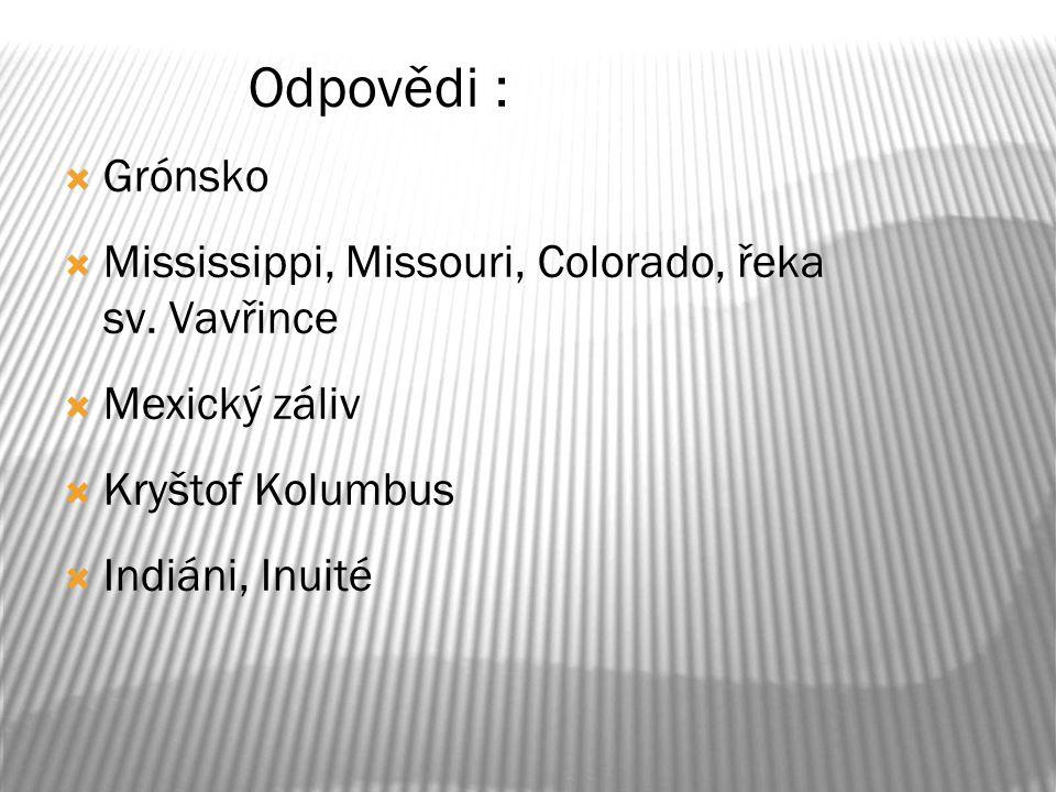 Všechny použité obrázky jsou z http://wikipedia.cz