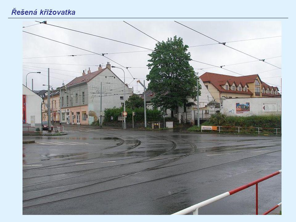 Ulice Zenklova