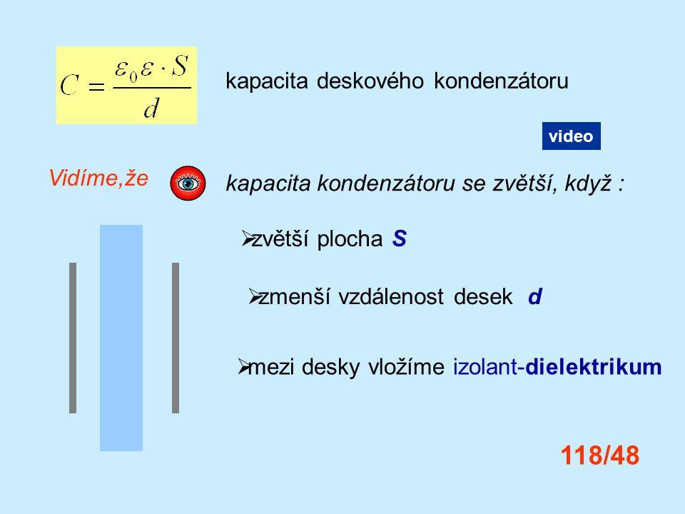 Různé druhy kondenzátorů svitkové elektrolytické otočný- lze měnit C
