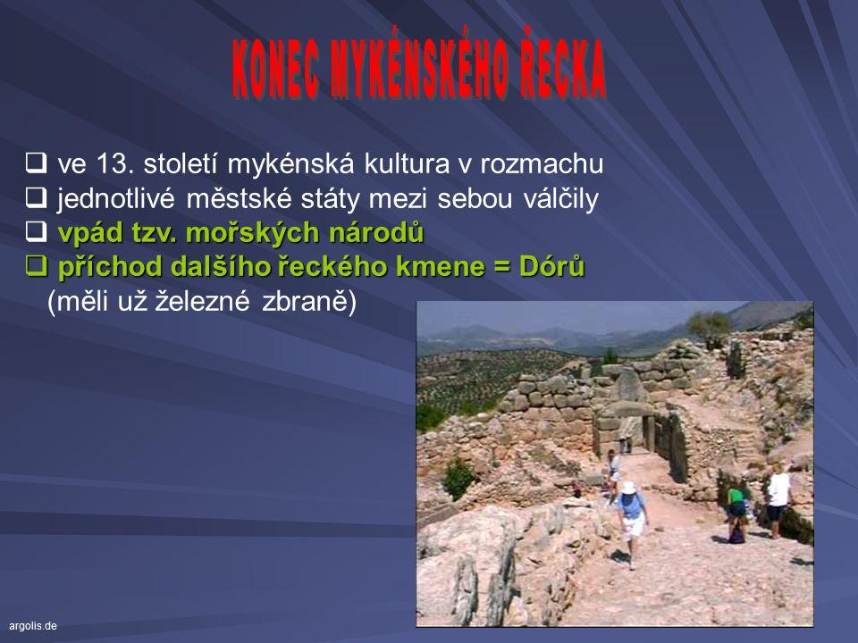 pelopones.plavacek.netpan-vigo.estranky.cz amt-penzliner-land.de Kyklopské opevnění - z obrovských kamenných kvádrů kladených nasucho (1=1 tuna) (mohl