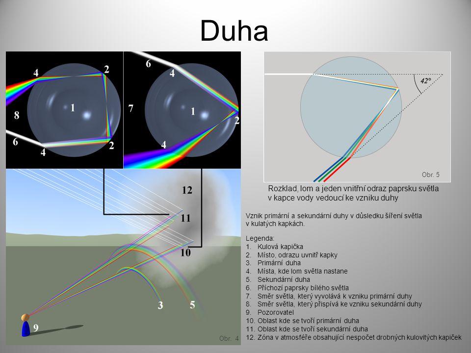 Barevná vada – chromatická aberace Chromatická aberace se projevuje barevným lemováním kontrastních hran zejména na krajích fotografií (výřez z rohu).