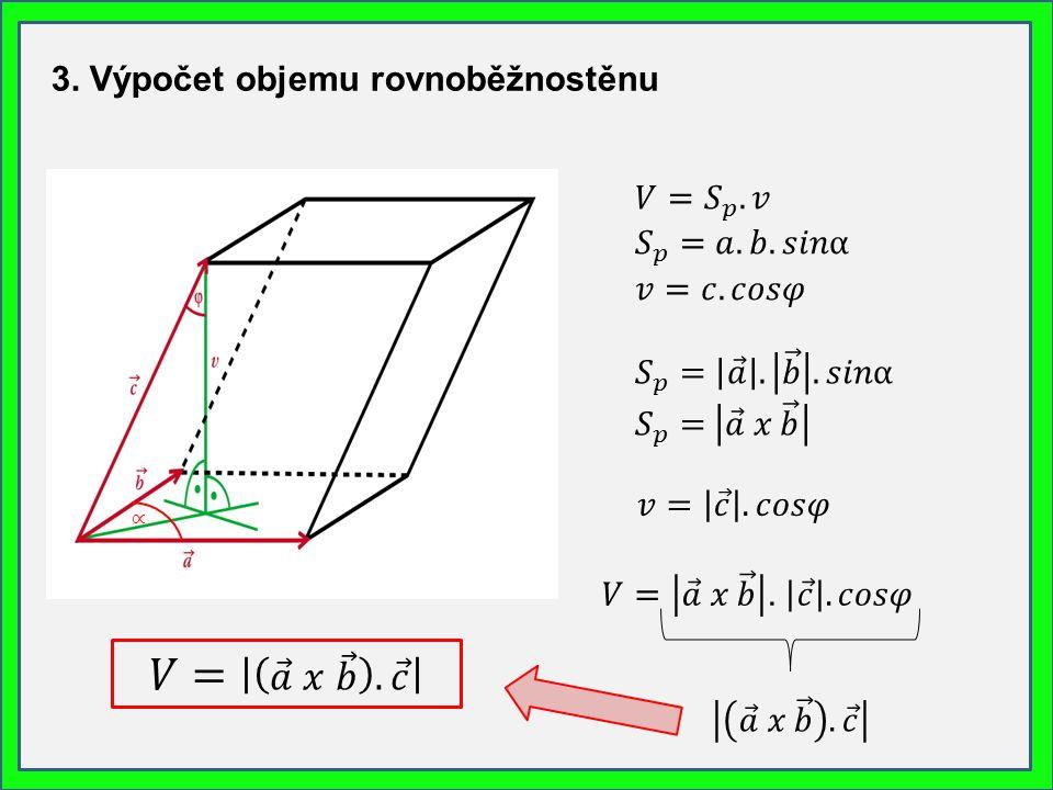 Řešení: A B CD E F H G