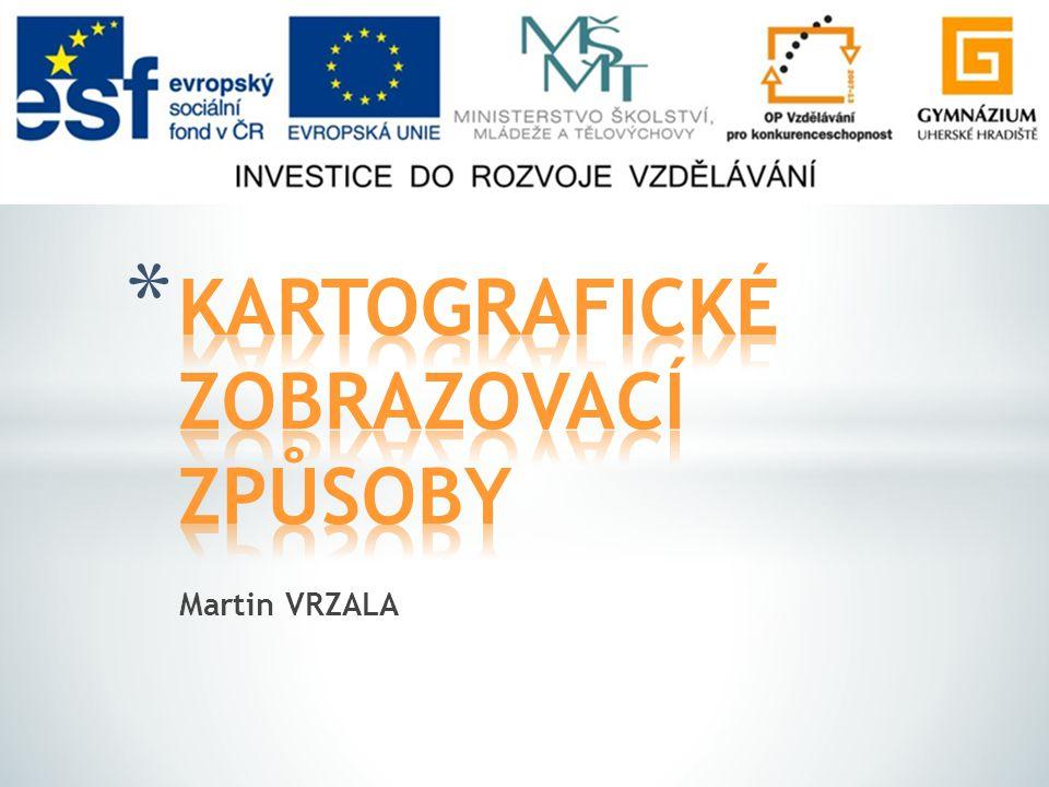 Martin VRZALA