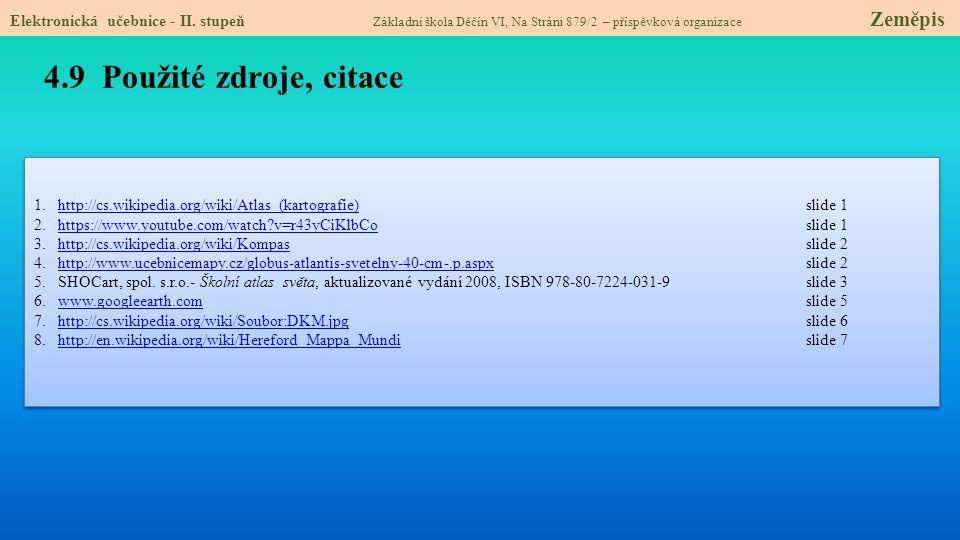 AutorMgr.Vít Průša Období07 – 12/2012 Ročník6.