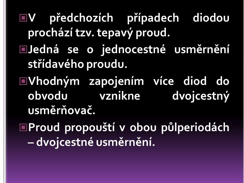 Grätzovo (můstkové) zapojení: