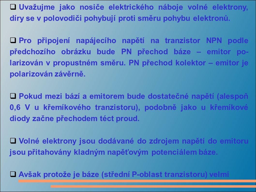Děkuji Vám za pozornost Jiří Šebesta Tento projekt je spolufinancován Evropským sociálním fondem a státním rozpočtem České republiky Střední průmyslová škola Uherský Brod, 2010