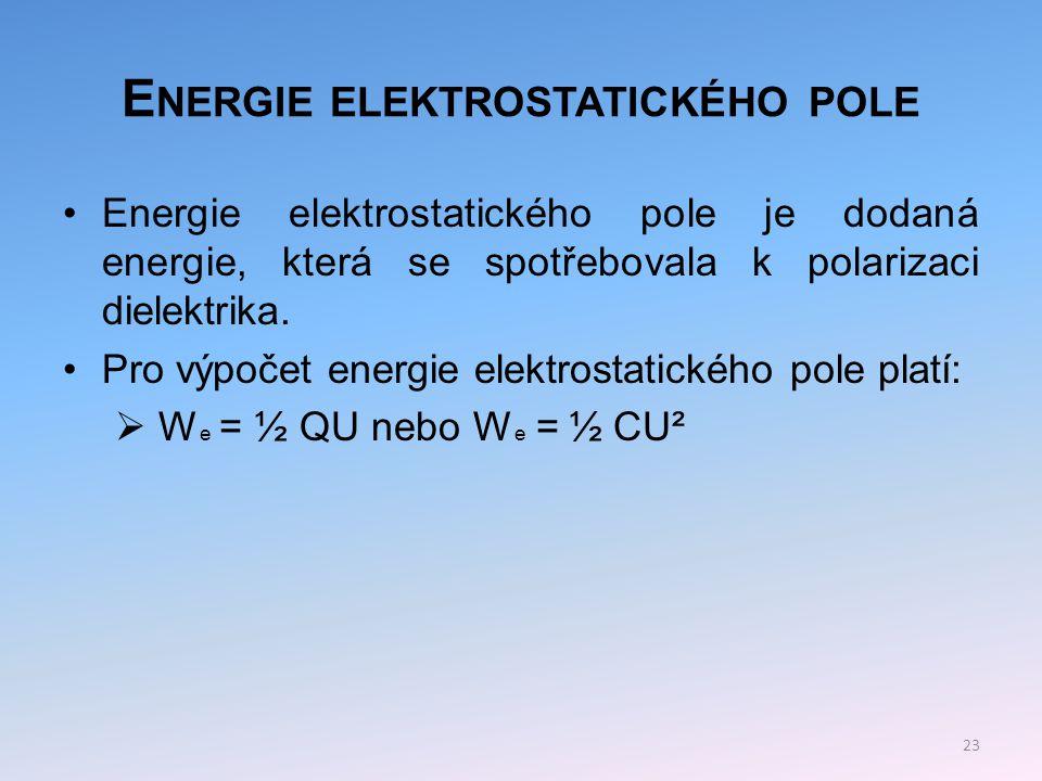 E LEKTROSTATICKÉ JEVY V PRAXI Zelektrování těles se provádí mechanickým třením nestejnorodých látek.