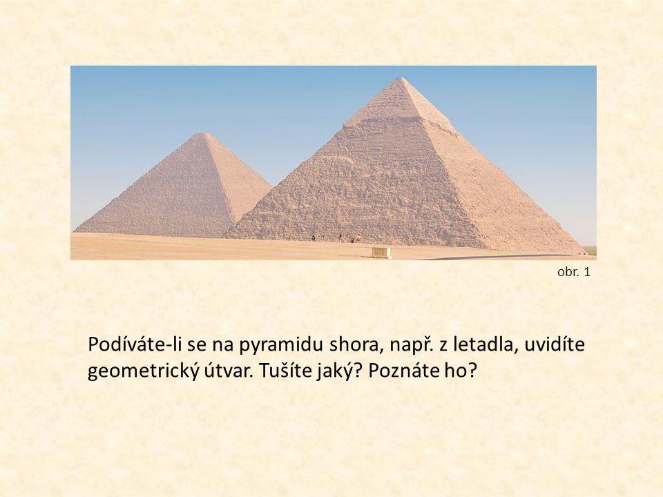 Anotace:Prezentace seznamuje žáky s pojmem úhlopříčka čtverce a obdélníka, s pojmem pravoúhlý trojúhelník, odvěsny a přepona trojúhelníka. Autor:Mgr.