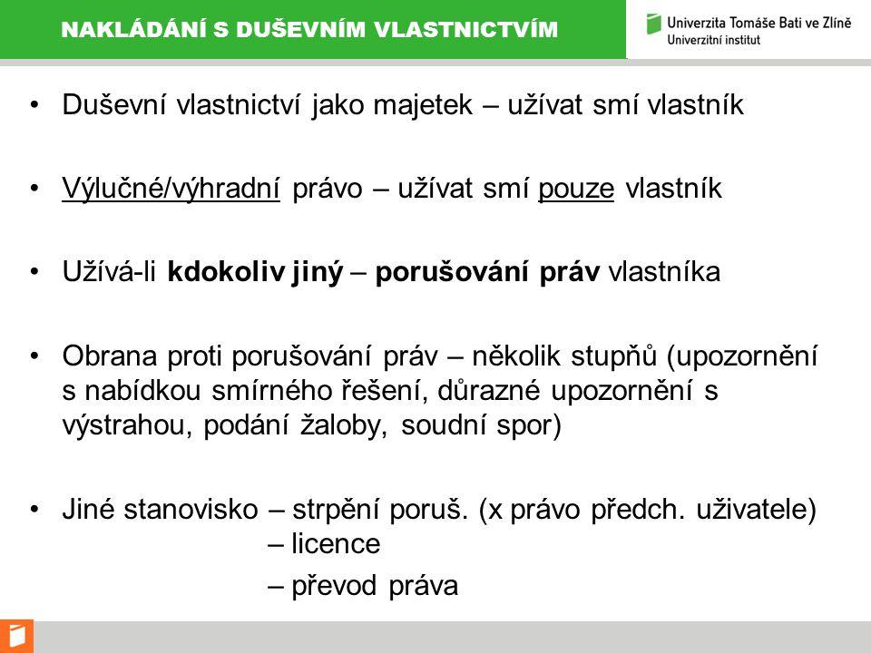 PŘEDNÁŠKA KOLEGY ING. GÖRIGA