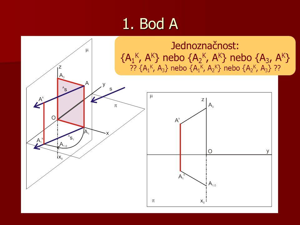 7. Meridián a rovník str. 44