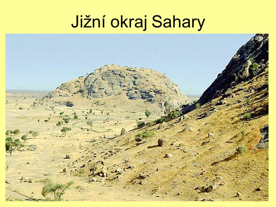 7.12.2004Zdeněk Bergman, G Teplice Jižní okraj Sahary