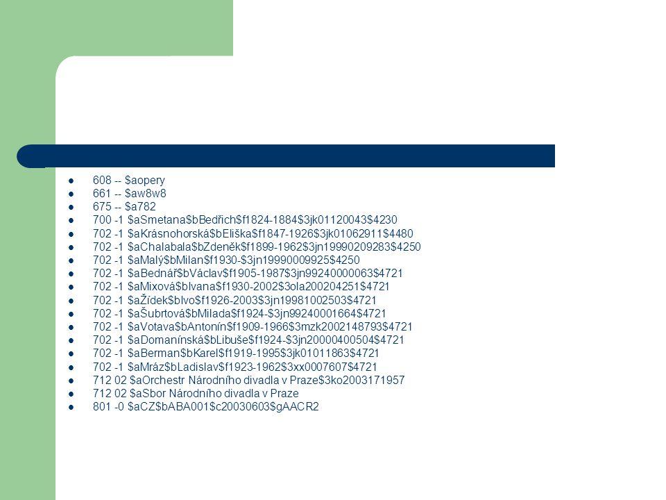 Inspirace: Britský model – 10 knihoven – Stejné týdenní dávky povinného výtisku – Dělení na základě názvu – AACR2, různé formáty, autority – nutno slaďovat – Tištěné monografie – Příprava seriály (1999-2003)