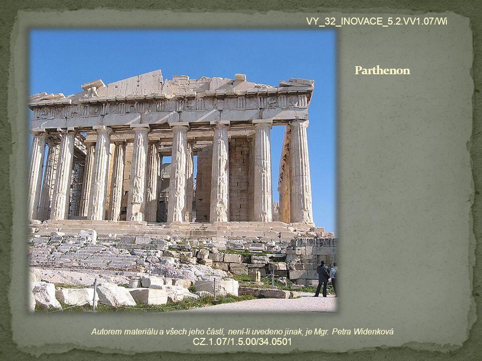 Byl oblíben v řeckých osadách Malé Asie.