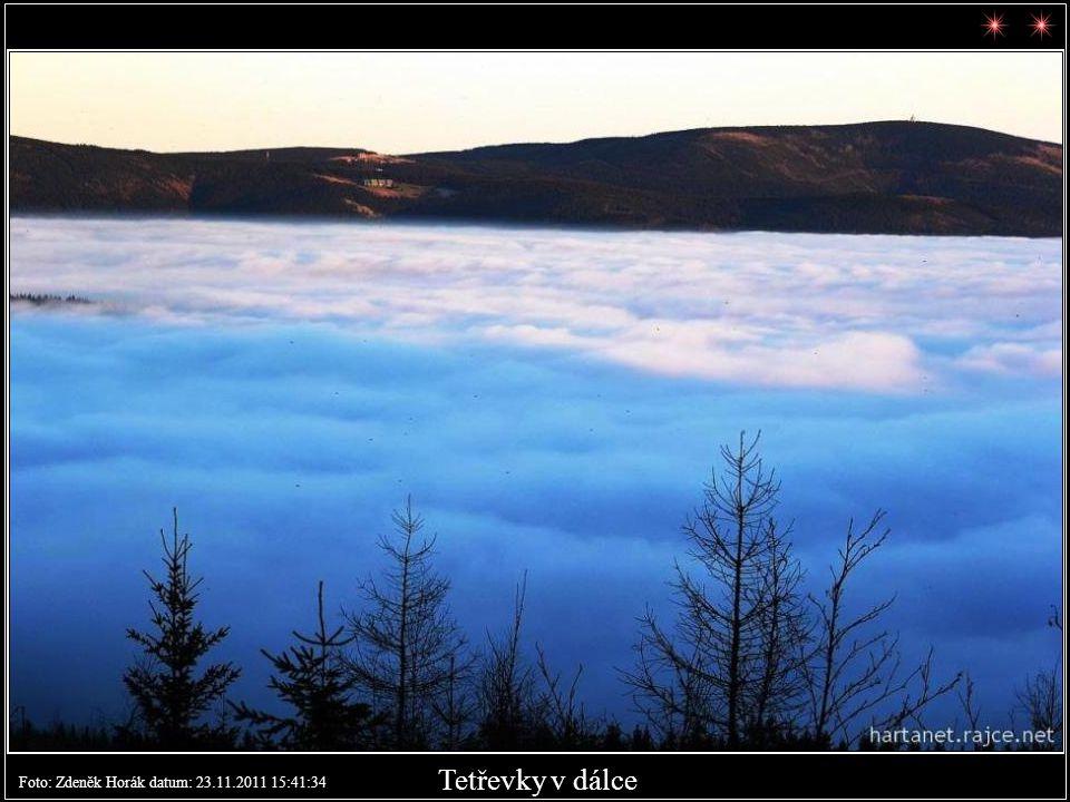 Herlíkovice Foto: Zdeněk Horák datum: 24.11.2011 08:24:56
