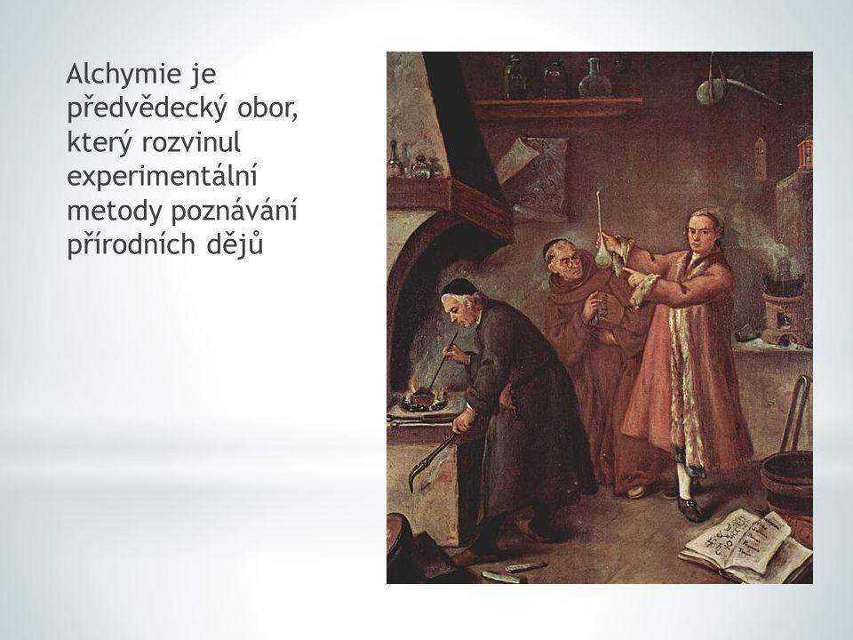 Velké objevy vědy a techniky přelomu 15.a 16.