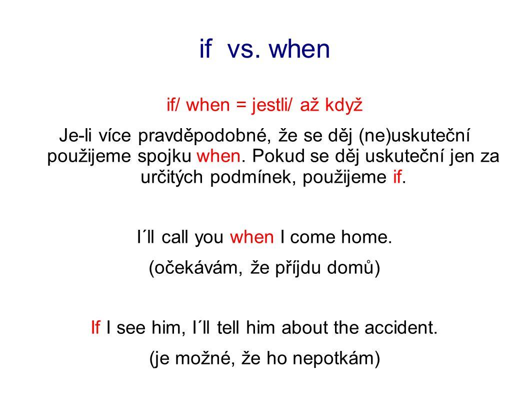 if vs.