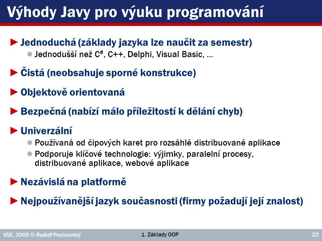 Zajímavosti Citáty ►Some people prefer other languages, but that's okay if you're retarded I guess.