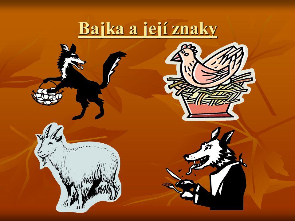 Ezop: Želva a zajíc Želva a zajíc se přeli, kdo z nich je rychlejší.