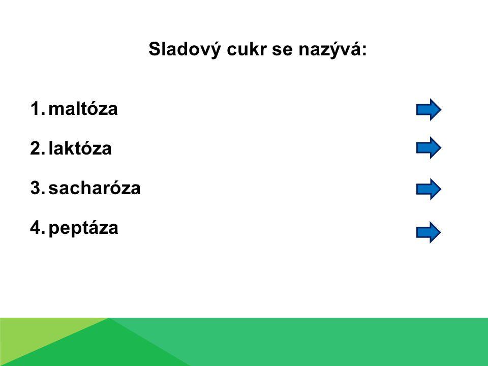 Zdroj: Literatura: BLÁHA, Ludvík, ČONKOVÁ, Věra, KADLEC, František.