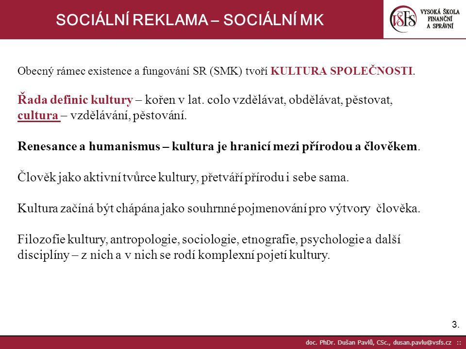 34.doc. PhDr.