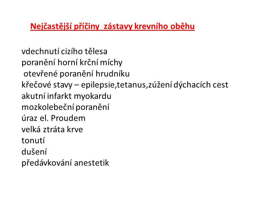 zdravotniveci.blog.cz