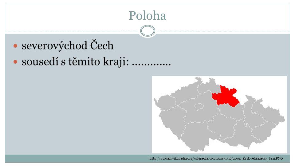 Povrch a vodstvo http://ucebnice.enviregion.cz/userFiles/voda_pic/mapacr.jpg - upraveno