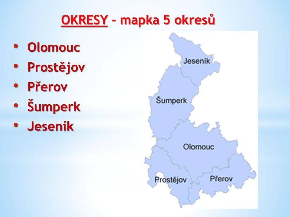 Turistické cíle – Sloup Nejsvětější trojice a Orloj v Olomouci