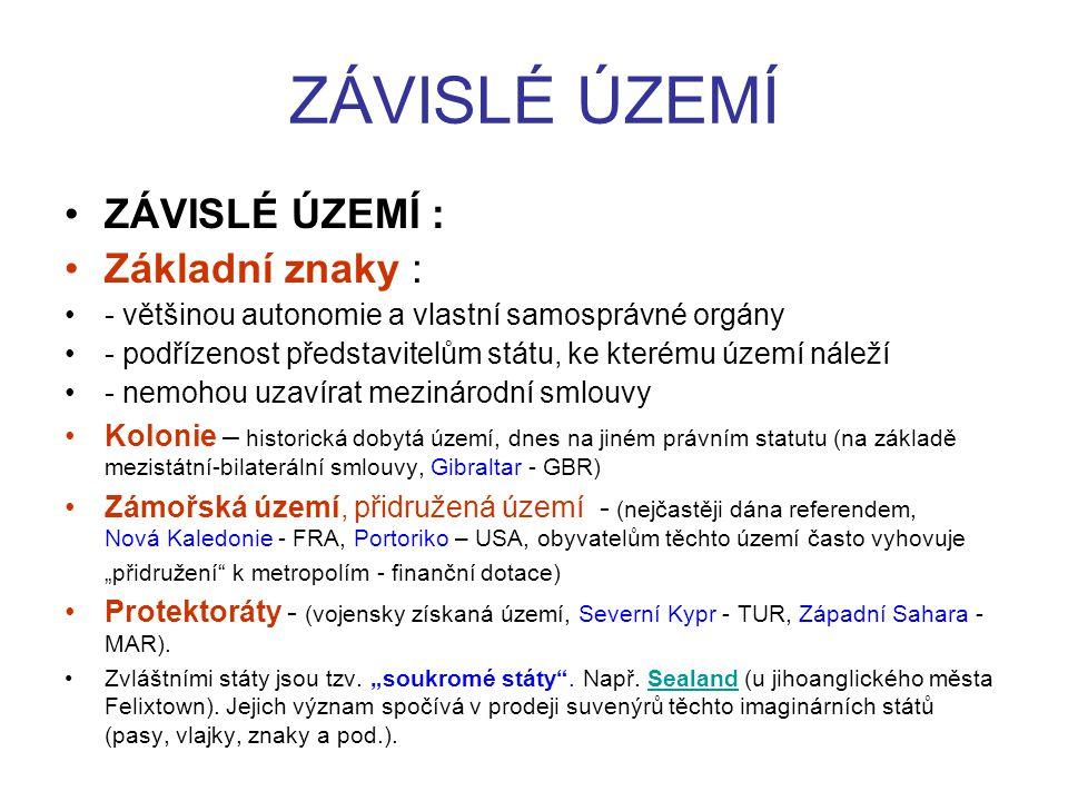 ZDROJE INFORMACÍ 2: Wikipedie, otevřená encyklopedie.