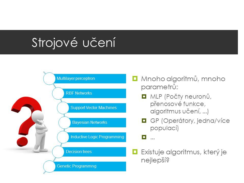 JADE  JAVA Agent Development framework  Telecom Italia  Yellow Pages  Ontologie  Distributed Computation