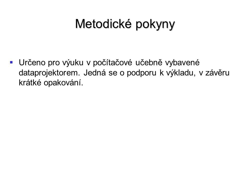 Zdroje   Typografie [online]. 2001 [citace 2013-11-09]. Dostupné z.
