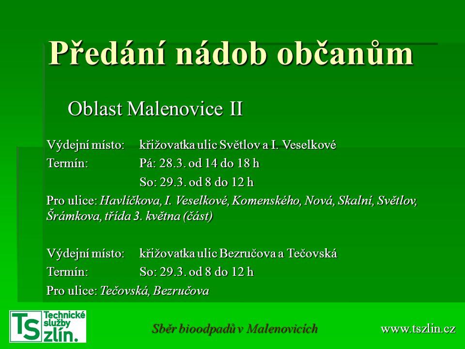 www.tszlin.cz