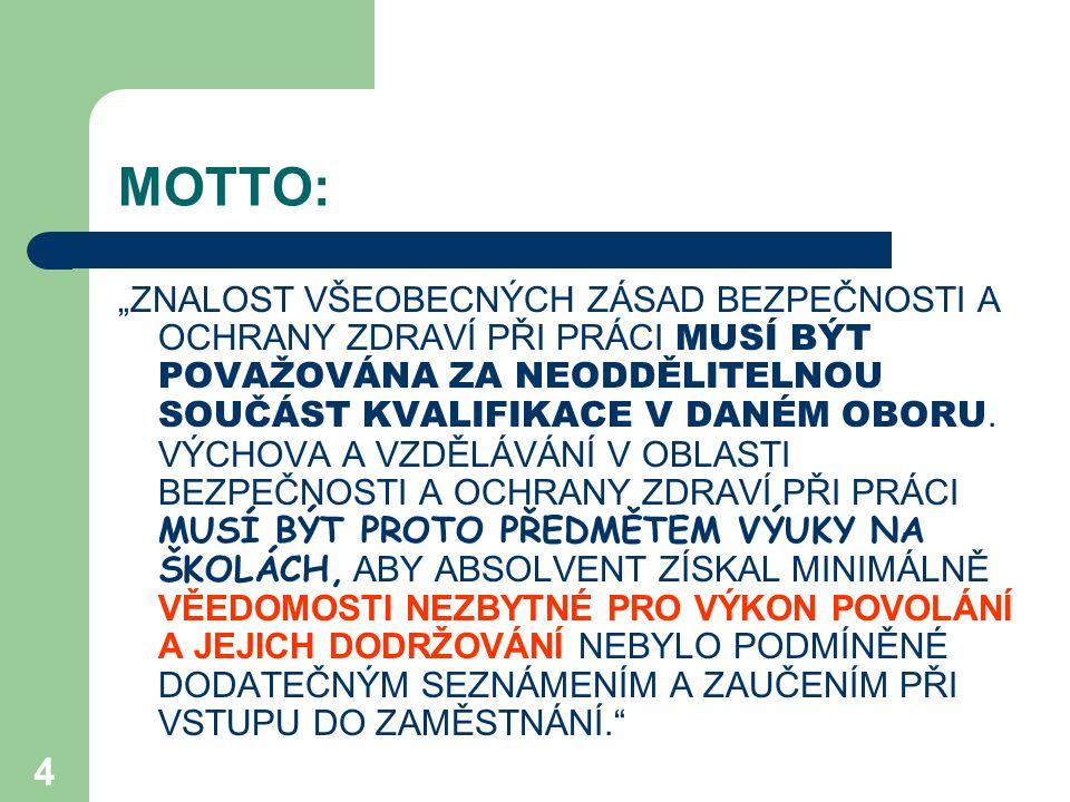 55 ŠKOLNÍ VÝLETY II.6.
