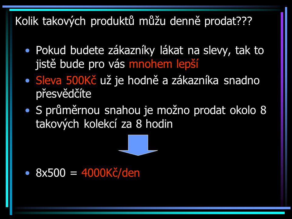 Shrnutí Kupte pro začátek několik lahví Stačí napsat na lacmed@seznam.czlacmed@seznam.cz Zisky jsou opravdu velké