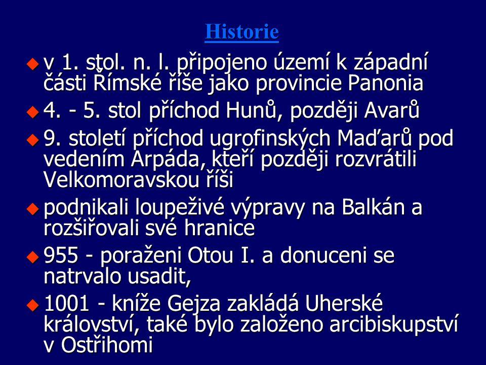 HistorieHistorie u 1240 - vpád Tatarů vedl k budování hradů, Vojtěch IV.