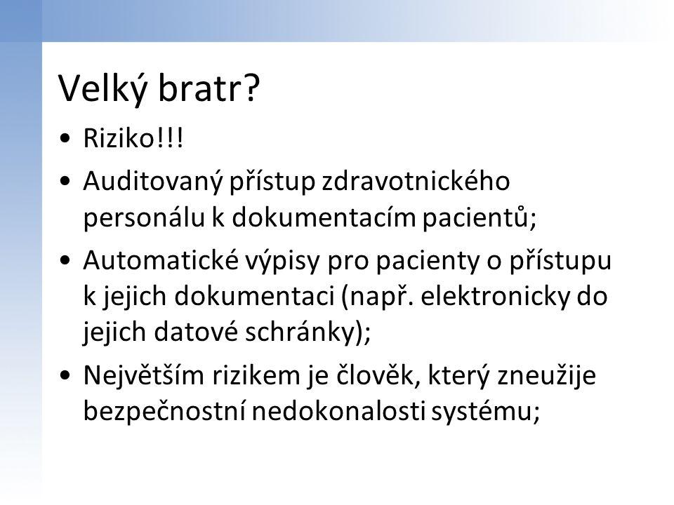 Zatím děkuji za pozornost petr.zimmermann@plzensky-kraj.cz