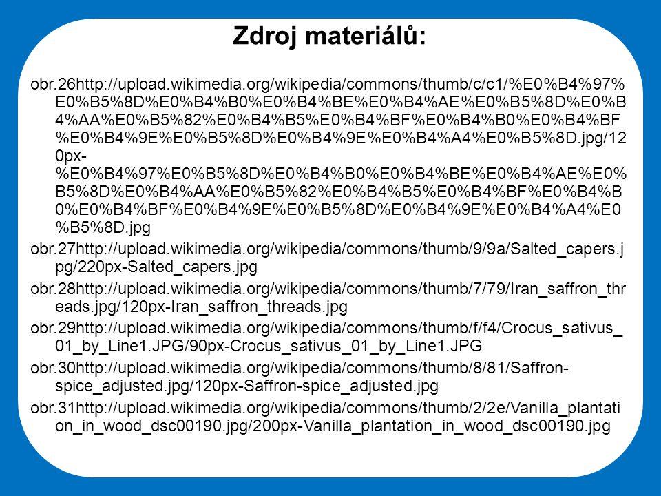 Střední škola Oselce Zdroj materiálů: obr.26http://upload.wikimedia.org/wikipedia/commons/thumb/c/c1/%E0%B4%97% E0%B5%8D%E0%B4%B0%E0%B4%BE%E0%B4%AE%E0