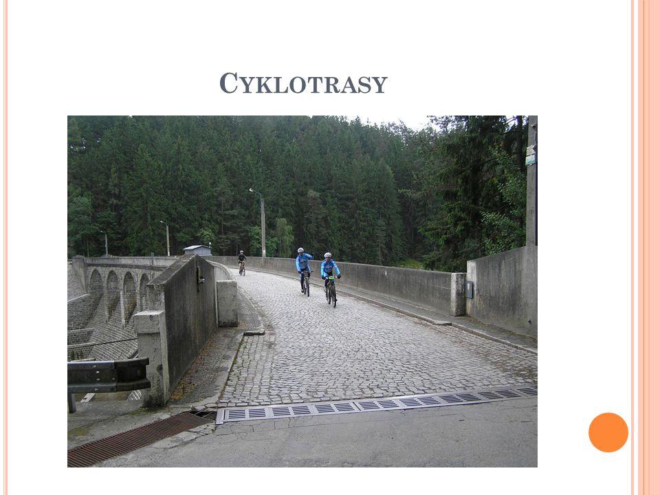C YKLOTRASY