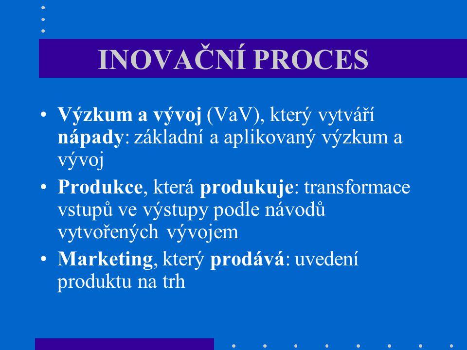Citace z www.linet.cz Klademe důraz nejen na to, aby zdravotnické a pečovatelské vybavení bylo maximálně funkční, ale splňovalo i vysoké estetické nároky.