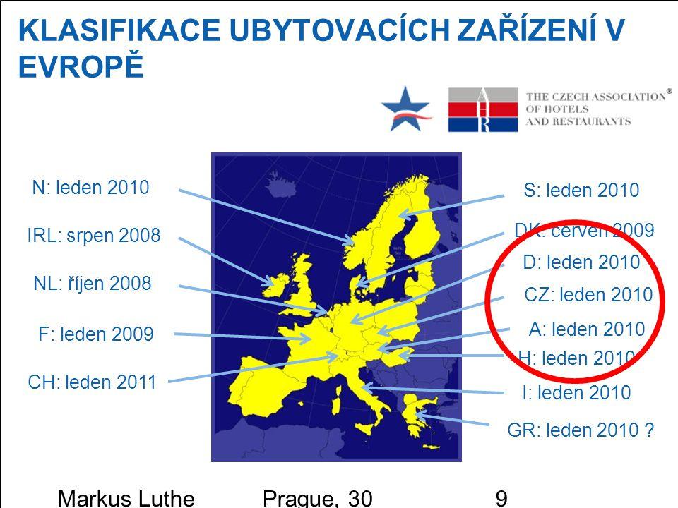 """www.ahrcr.cz www.hotelstars.cz www.ahrcr.cz www.hotelstars.cz """"Hotelstars Union"""